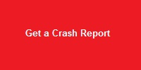 Crash Report