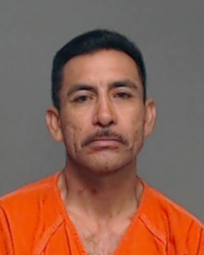 Midland texas sex offenders javier ortiz