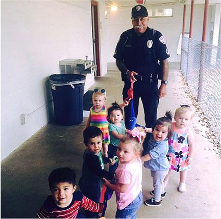 San Angelo Police Department :: San Angelo Police Department